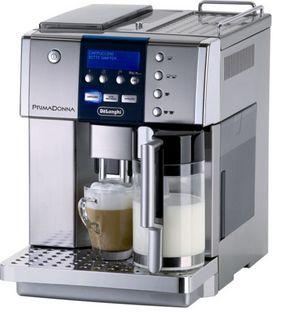 Ремонт кавоварок, Ремонт кавомашин, ремонт кофейного оборудованния,